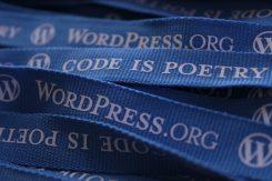 Wordpress Wartungen
